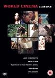World Cinema Classics