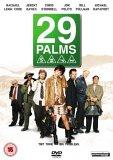 29 Palms [2002]
