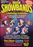 Irish Showbands - The Definitive Collection [2005]