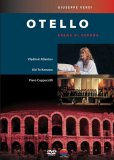 Otello - Arena Di Verona [1982]