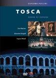 Tosca - Arena Di Verona [1984]