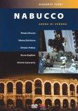 Nabucco - Arena Di Verona [1981]