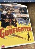 The Gunfighter [1950]