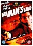 No Man's Land [1987]