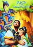 Jason And The Argonauts [1963]