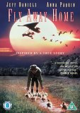 Fly Away Home [1996]