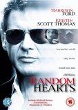 Random Hearts [1999]