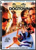 Lords Of Dogtown [2004]