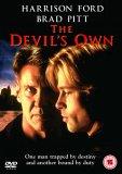 Devil's Own [1997]