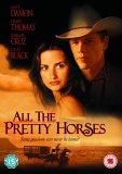 All The Pretty Horses [2000]