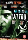 Tattoo [2002]
