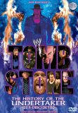 WWE - Tombstone - The History Of The Undertaker