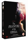The Phantom Of The Opera - Deluxe Boxset [2004]