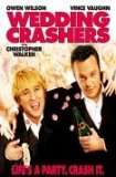 Wedding Crashers (Theatrical And Unrated) [2005]