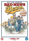 Bad News Bears [1976]