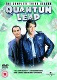 Quantum Leap - Season 3