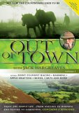 Out Of Town - Vol. 1