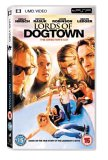 Lords Of Dogtown [UMD Universal Media Disc] [2004]