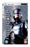 Robocop [UMD Universal Media Disc] [1987]