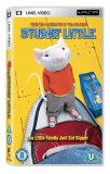 Stuart Little [UMD Universal Media Disc] [1999]