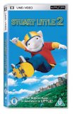 Stuart Little 2 [UMD Universal Media Disc] [2002]