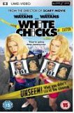 White Chicks [UMD Universal Media Disc]