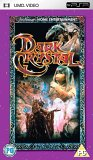 Dark Crystal [UMD Universal Media Disc] [1982]