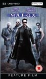 Matrix [UMD Universal Media Disc] [1998]