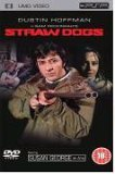 Straw Dogs [UMD Universal Media Disc] [1971] UMD