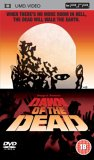Dawn Of The Dead [UMD Universal Media Disc] [1978]