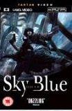 Sky Blue [UMD Universal Media Disc] [2003]