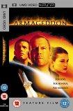 Armageddon [UMD Universal Media Disc]