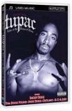 Tupac - Live at the House of Blues [UMD Universal Media Disc]