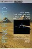 Pink Floyd - The Dark Side of the Moon - Classic Albums [UMD Universal Media Disc] UMD