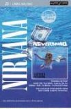 Nirvana - Nevermind - Classic Albums [UMD Universal Media Disc]