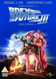 Back To The Future - Part 3 [1990]