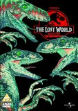 The Lost World [1997]