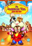 An American Tail 2: Fievel Goes West [1991]