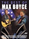 Max Boyce - The Best Of Max Boyce