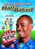 Half Baked [1998]