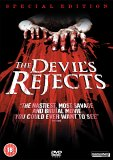 The Devils Rejects - Special Edition