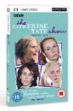 The Catherine Tate Show - Series 1 [UMD Universal Media Disc]