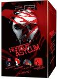 Horror Asylum [UMD Universal Media Disc]