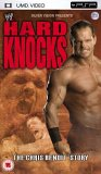 WWE - Hard Knocks - The Chris Benoit Story [UMD Universal Media Disc]
