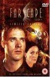 Farscape: Complete Season 4 (Boxset)