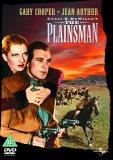 The Plainsman [1936]