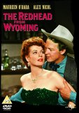 Redhead From Wyoming [1953]