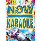 Now Karaoke
