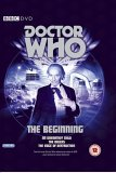 Doctor Who - The Beginning Box Set