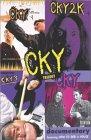 Cky Trilogy